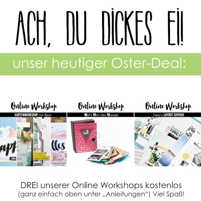 http://www.danipeuss.de/anleitungen-und-tipps