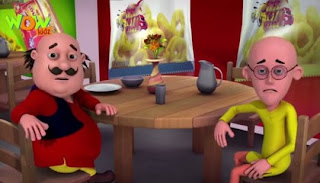Memory Loss Motu Patlu Video Download Motu Patlu Download All