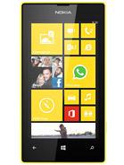 Daftar Harga HP Nokia Terbaru di Medan
