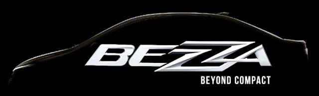 Perodua Bezza