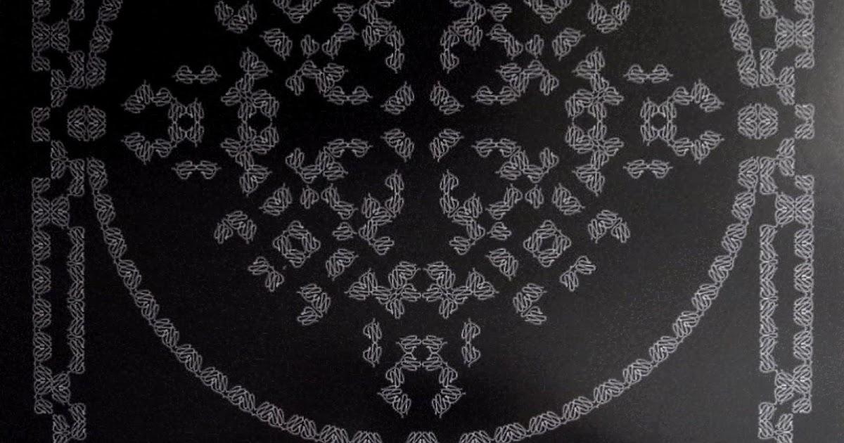 La Monte Young / Marian Zazeela - Theatre Of Eternal Music* Theatre Of Eternal Music, The - Dream House 78'17