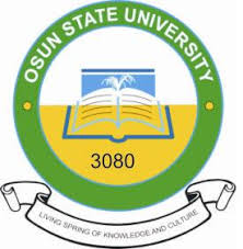 UNIOSUN PT, JUPEB & IJMB Screening Result, 2017/2018 Session Released