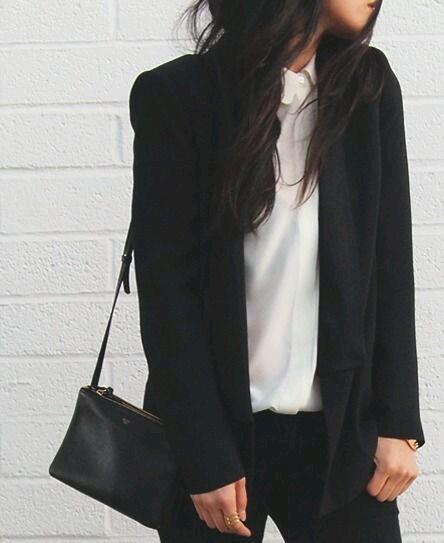 inspiracje, inspiration, marynarka, porady stylisty, inspiracje modowe, modne trendy, klasyka, w co sie ubrać, blog modowy