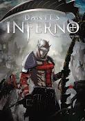 El Infierno de Dante (2010) ()