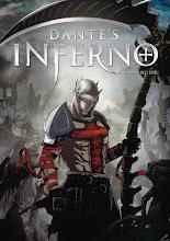 El Infierno de Dante (2010)