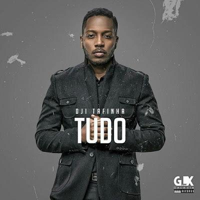 Dji Tafinha - Tudo ( Rap 2017 ) Download