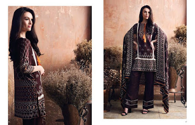 trendy-and-latest-malhar-by-firdous-winter-italian-linen-dress-2107-collection-6