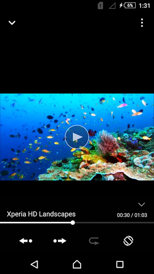 Video 9.4.A.0.4beta