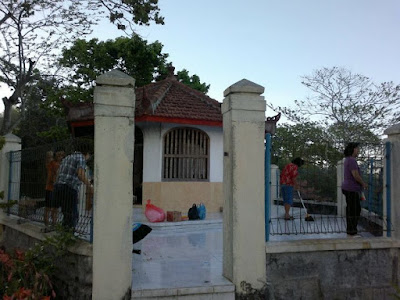 akcayatour, Pantai Watu Dodol, Travel Malang Banyuwangi, Travel Banyuwangi Malang