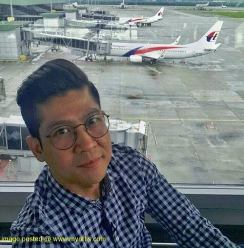 Jawapan Buku Alaf Sanjung Bahasa Melayu Tingkatan 4 ...