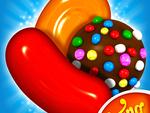 Candy Crush Saga APK MOD (Super Mega MOD) for android