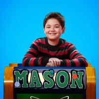Mason Davis