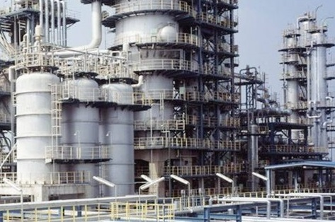 Saudi Arabia inks $10 billion refinery deal with China as