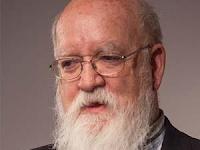 Biografi Charles Darwin – Sang Fenomenal Penemu Teori Evolusi
