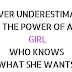 motivational womens quotes