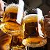 Tomar 3 litros de cerveza o vino por semana ayudarían a proteger el cerebro