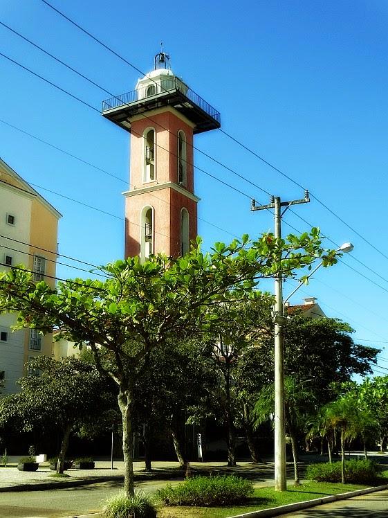 Jurerê Internacional, Florianópolis
