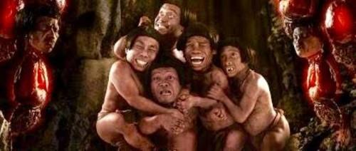 the-dwarves-must-die-midgettures-saree-nude-sex