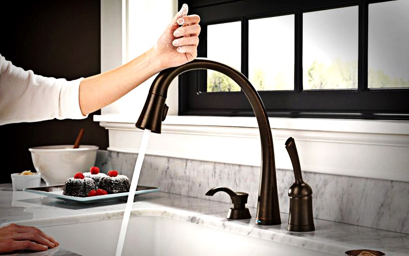 smart-touch-faucet