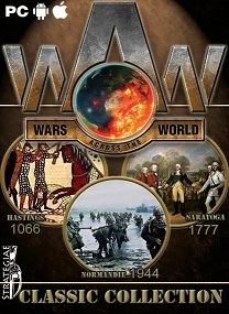 wars-across-the-world-pc-cover-www.ovagames.com