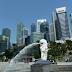 Singapore Xuất Khẩu Những Sản Phẩm Gì?