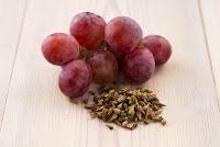 http://maulherbal.blogspot.co.id/p/obat-herbal-sakit-mata-terbaru.html