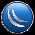 Logo Winbox mikrotik jawaracloud.com