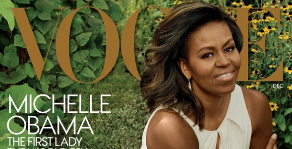 http://beauty-mags.blogspot.com/2016/11/michelle-obama-vogue-us-december-2016.html