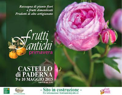 http://www.fruttiantichi.net/autunno/chi-siamo.html