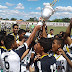 Ceará Sporting Club vence o Santa Cruz-PE e leva o título Sub 17 da III Copa Água Branca