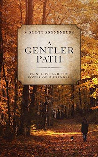 A Gentler Path - spirituality free book promotion service D. Scott Sonnenburg