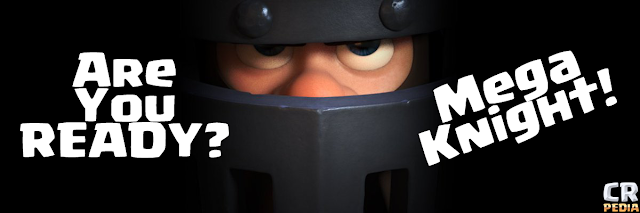 Image result for mega knight