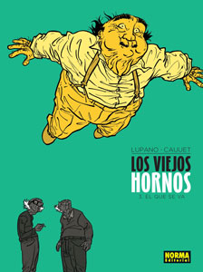 http://nuevavalquirias.com/los-viejos-hornos-comic-comprar.html