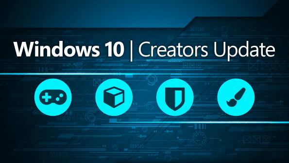 تحميل الويندوز 10 الجديد Fall Creators الجديد جميع اللغات 32  64 bit روبط سريعة