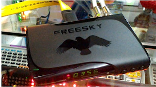 FREESKY MAX (DUOMAX) NOVA ATUALIZAÇÃO V2.03. FREESKY%2BMAX%2BDUO%2BMAX