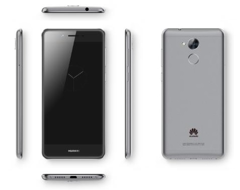 HUAWEI P9 LITE SMART - NOVA SMART - ENJOY 6S