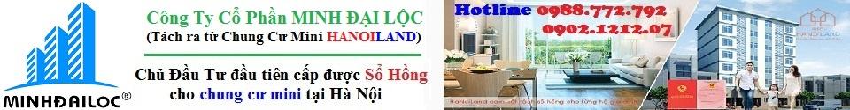 Chung cư giá rẻ hà nội, chung cư mini giá rẻ Từ Liêm Hà Nội 500-1 tỷ