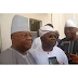 ''We can't work with Omisore, he will take unnecessary glory if we win'' –adeleke's family