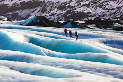 Voyage en Islande en indépendance ou avec un guide?