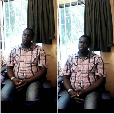 Man Arrested For Sleeping With Secondary School Students In Lagos