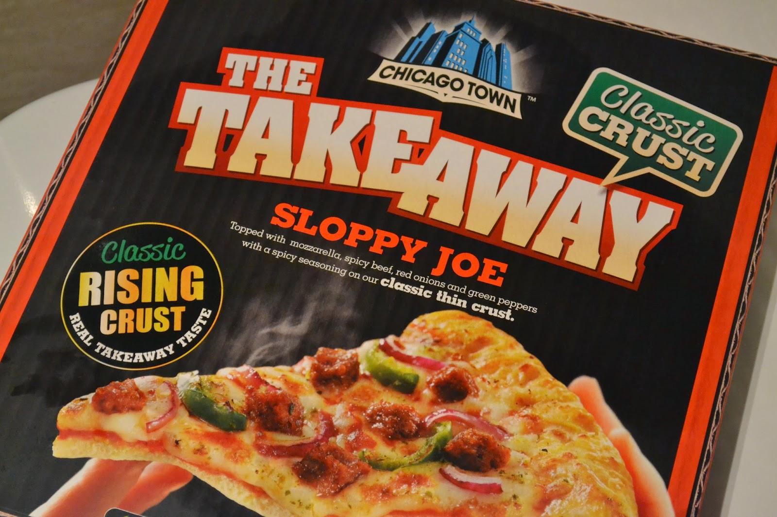 chicago-town-takeaway-sloppy-joe