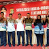 Polda Metro Jaya Sosialisasi Hak Cipta