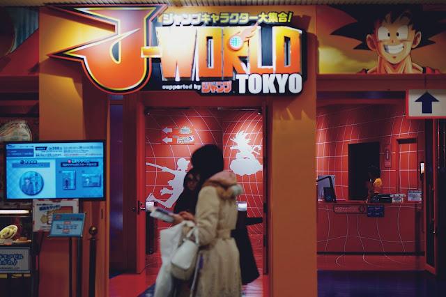 Tokyo Pokemon Centre Amp Shibuya Crossing Japan Solo