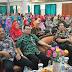 Sosialisasi Penyelenggaraan Pendidikan SD Se-Kecamatan Coblong