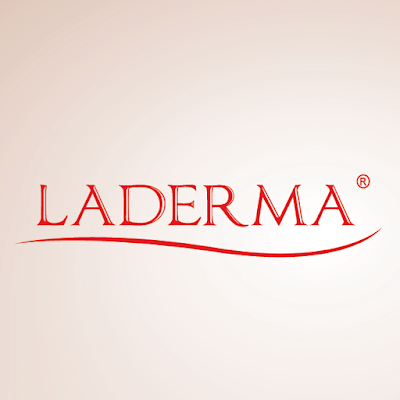 laderma indonesia