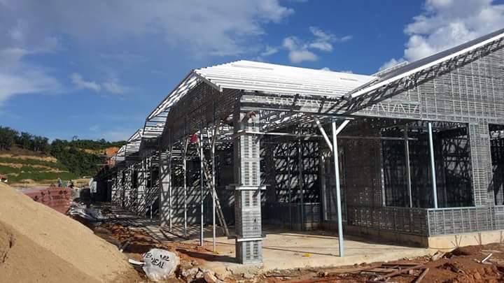 Kontraktor Renovation Rumah Kuala Lumpur Kontraktor Rumah Ibs Malaysia Amir 0148040578