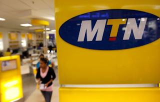 MTN XtraCash: You Can Now Borrow Real Cash With Your MTN Line