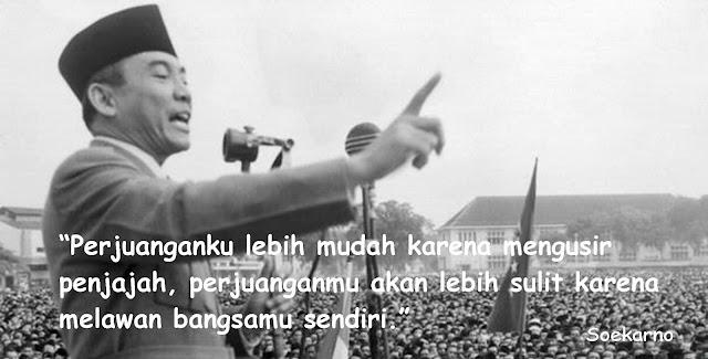 Kartu ucapan hari Kemerdekaan Indonesia yang ke 73 tahun 2018