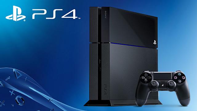 Playstation 4 será o sexto console a vender mais de 100 milhões de unidades