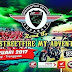 "MY STREETFIRE MY ADVENTURE 2017 : KCS "" PESERTA TERBANYAK"""